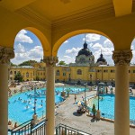 Baths_Szechenyi_04