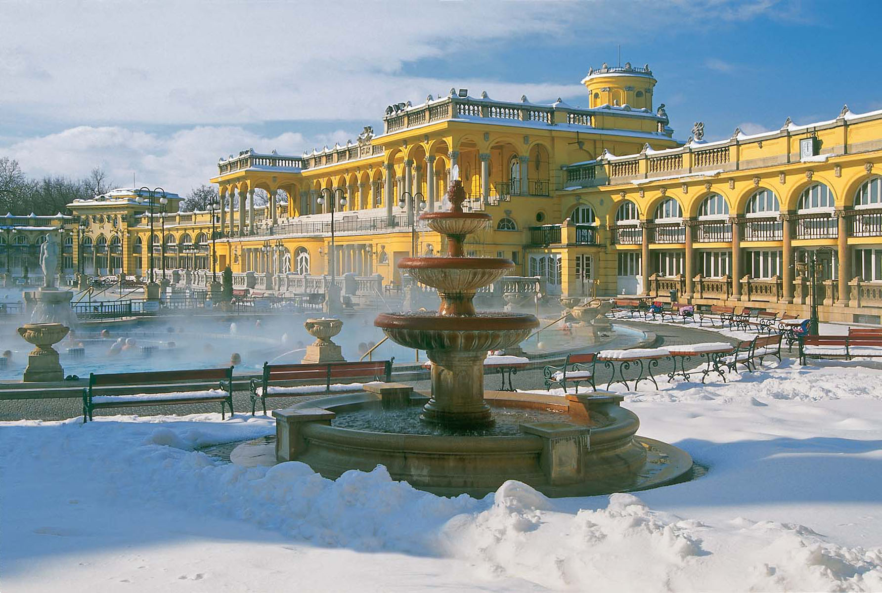 Baths_Szechenyi_05