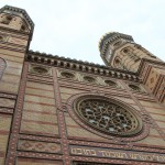 Great Synagogue_05
