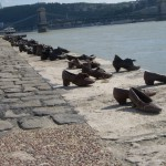 Shoes_Danube_01